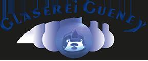 Maßanfertigung aus Meisterhand Logo
